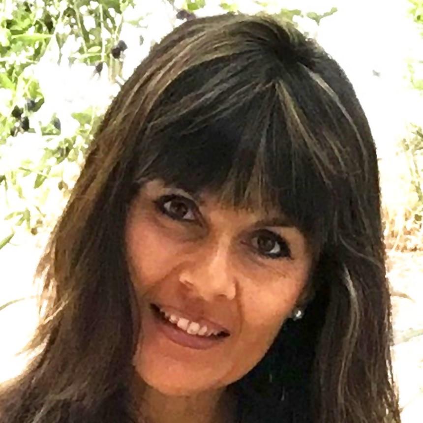 Milena Moretti